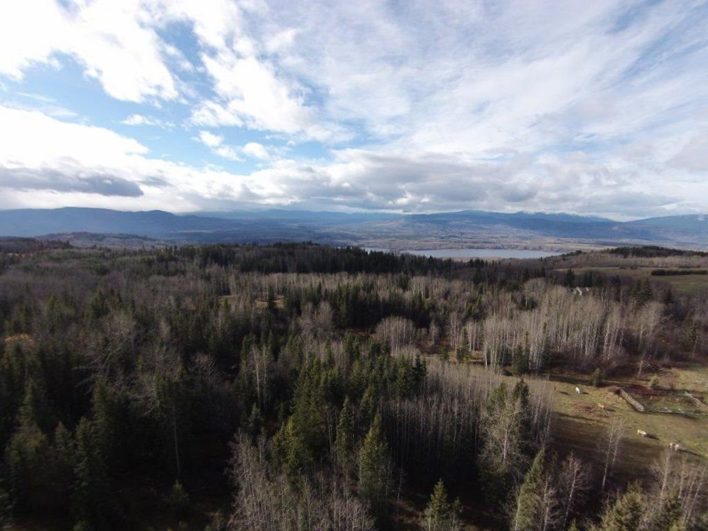 LOT C HISLOP ROAD, Telkwa, BC, V0J 2X1