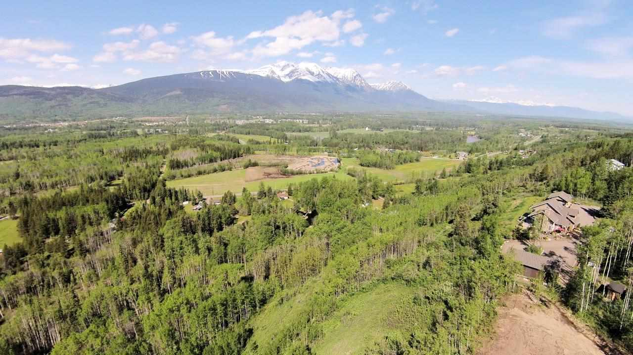 LOT 6 MILLAR ROAD, Smithers, BC, V0J 2N0