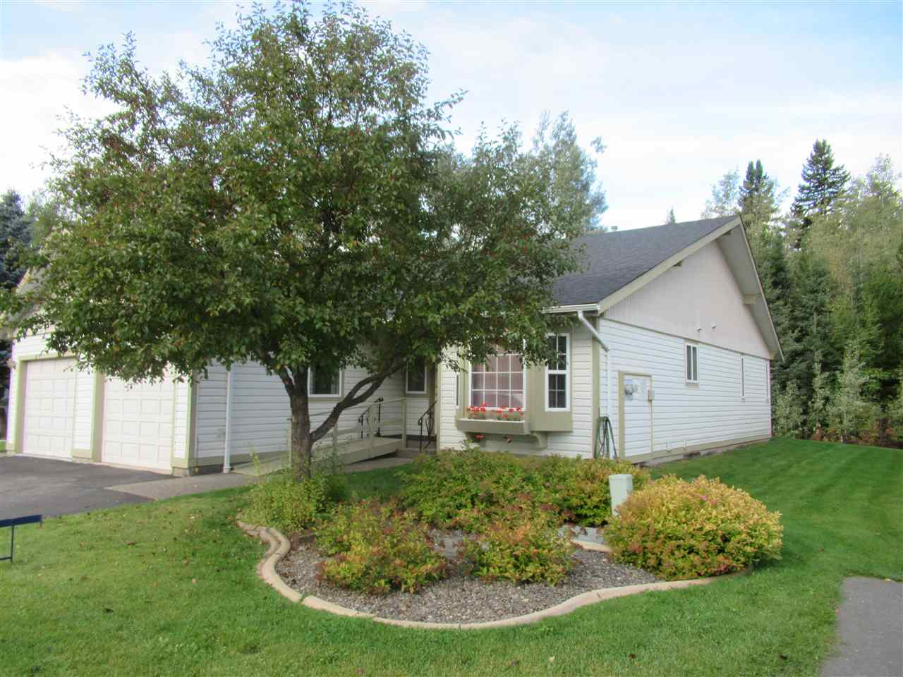 24 1205 MONTREAL STREET, Smithers, BC, V0J 2N0 (262426536)