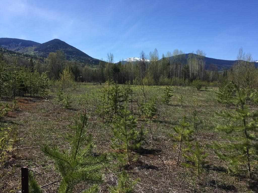 Lot 12 CANYON ROAD, Smithers, BC, V0J 2N1 (262432353)